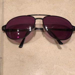 Serengeti 5497 Sunglasses